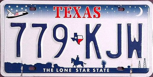 viaggio-texas