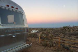 Nel deserto c'è musica, arte e creatività