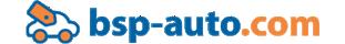 bsp-auto-logo