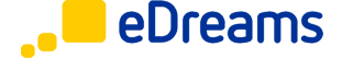 edreams-logo
