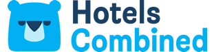 hotels-combined-logo