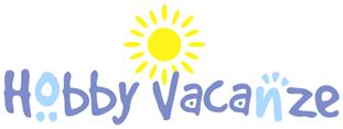 Logo Hobby Vacanze Lucca