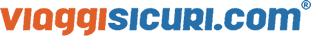Logo ViaggiSicuri