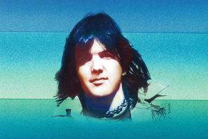 La folle storia legata alla morte di Gram Parsons