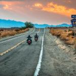 Route 66 quando visitarla: guida al miglior periodo dell'anno