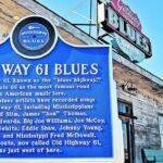 Un viaggio musicale lungo la Highway 61