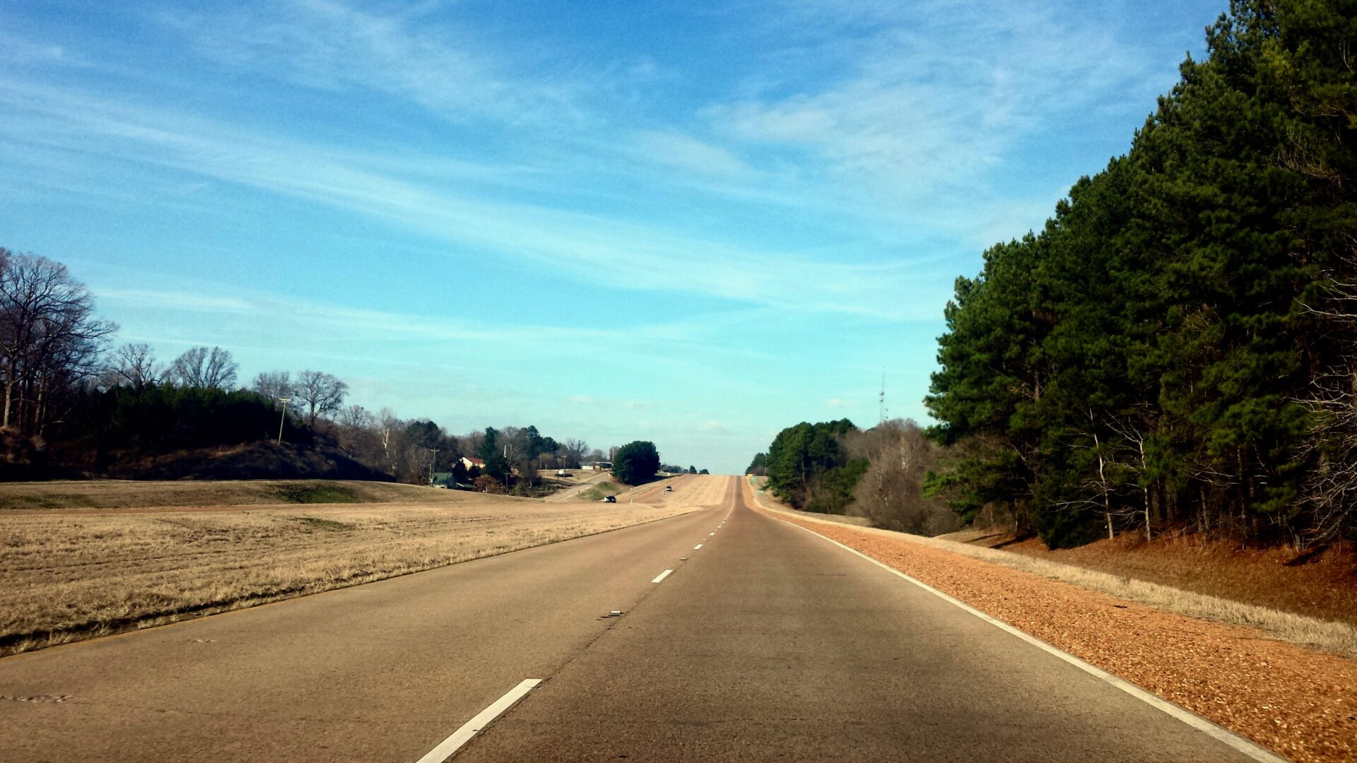 Bentonia, Mississippi Roots